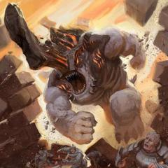 Hellgar