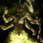DragonOfTime