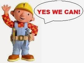 bob_the_builder.thumb.jpg.42804ff10fdda5