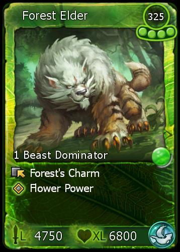 Forest-Elder_nature.thumb.jpg.44b7e598c7