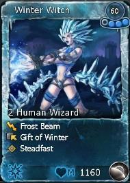 Winter_Witch-0.thumb.jpg.a6d033dea0556d7