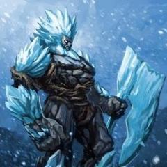 FrozenBoy