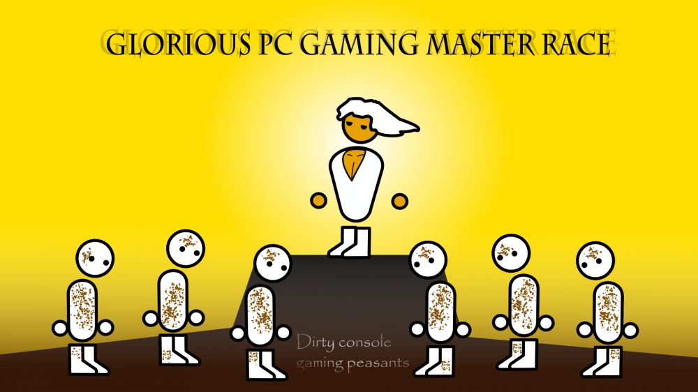masterrace.png