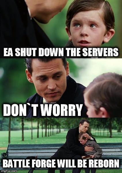 server shut down.jpg