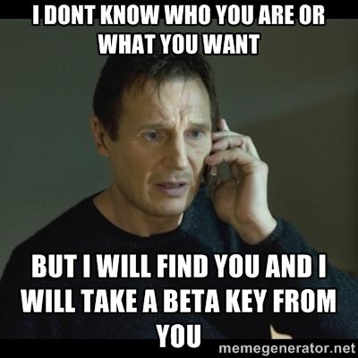 find you.jpg