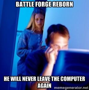 never leave the computer.jpg