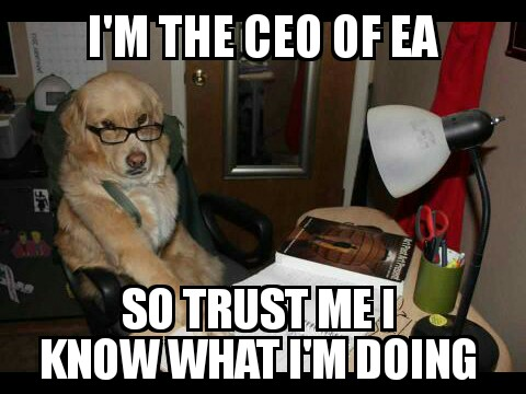 Financial Advice Dog ea.jpg