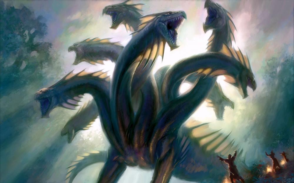 fantasy_hydra_dragon_2560x1600.thumb.jpg