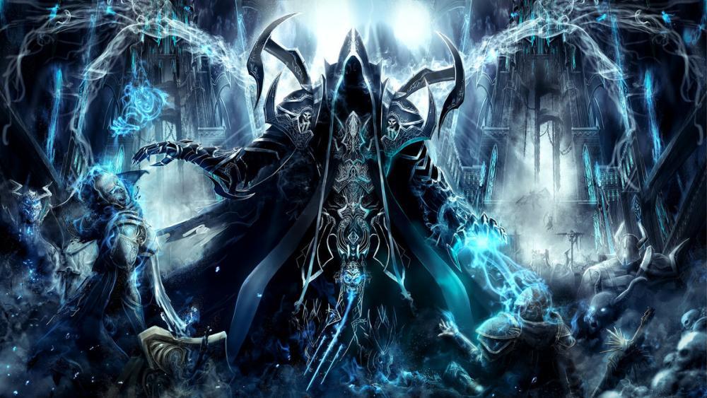malthael___reaper_of_souls_by_arist0te-d