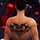 DaemonTrooper