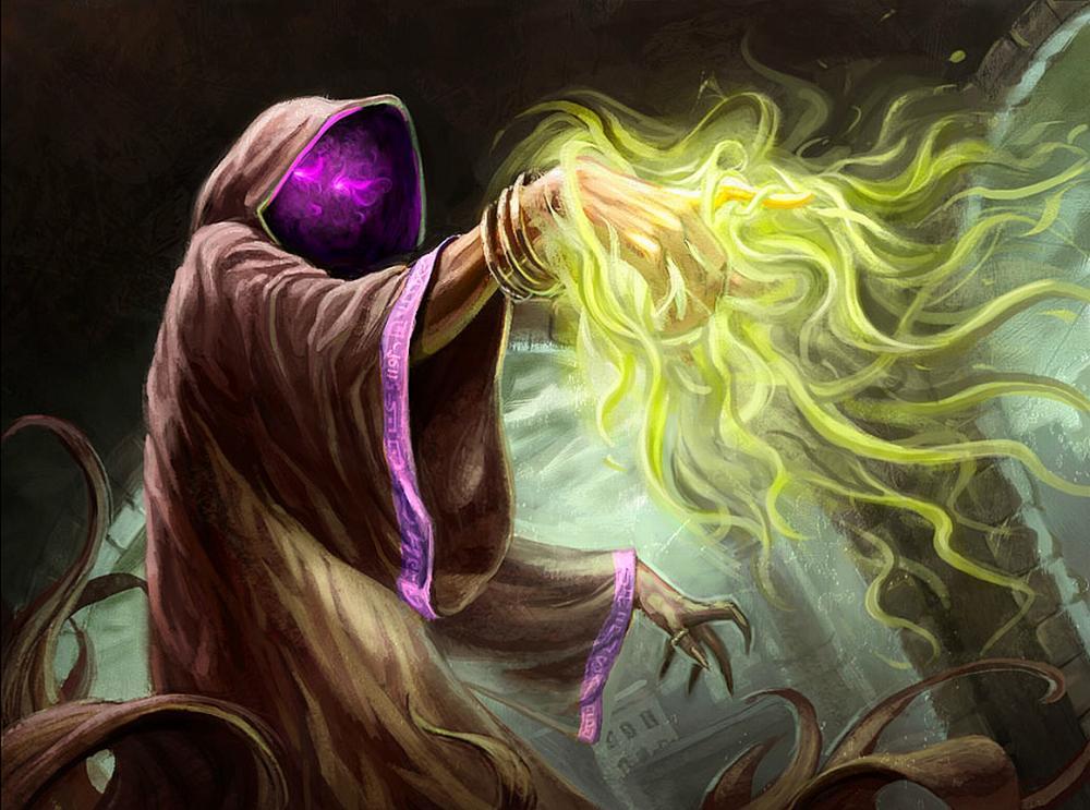 Witch.thumb.jpg.1b0e5fa26b4629a7252c4de8