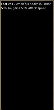 Darknuts2.png.6c71572f894106e311cf0487c9