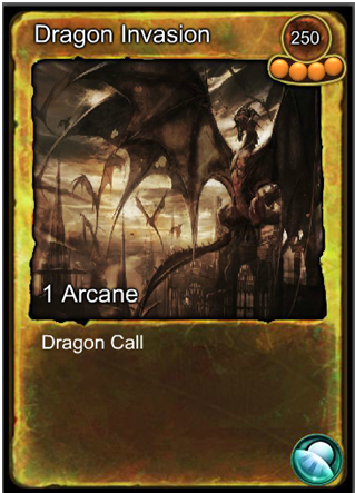 Dragon Invasion.PNG