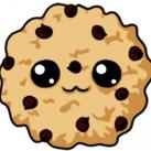 terrorcookietess