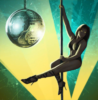actspecial_pole_dancer.png.93881aaa399e5