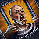 icon_portrait_banned.png.2a5b8a7b4cd1d16