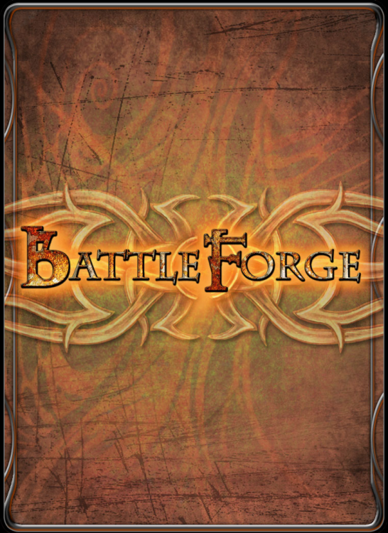 ui_card_side.thumb.png.f5ee514a6bf0ce8f3