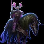 MephistoRoss