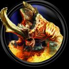 FlameForge