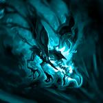 Phoenix313