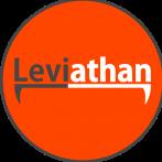 Leviathan_Gaming
