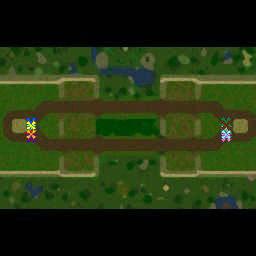 castle-fight-1_22.jpg.4ea51c4ec539b621115c97fc4bcb08da.jpg
