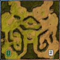 Simai_Map.jpg.0be7edfce527e9a9a835ed271bda0d31.jpg