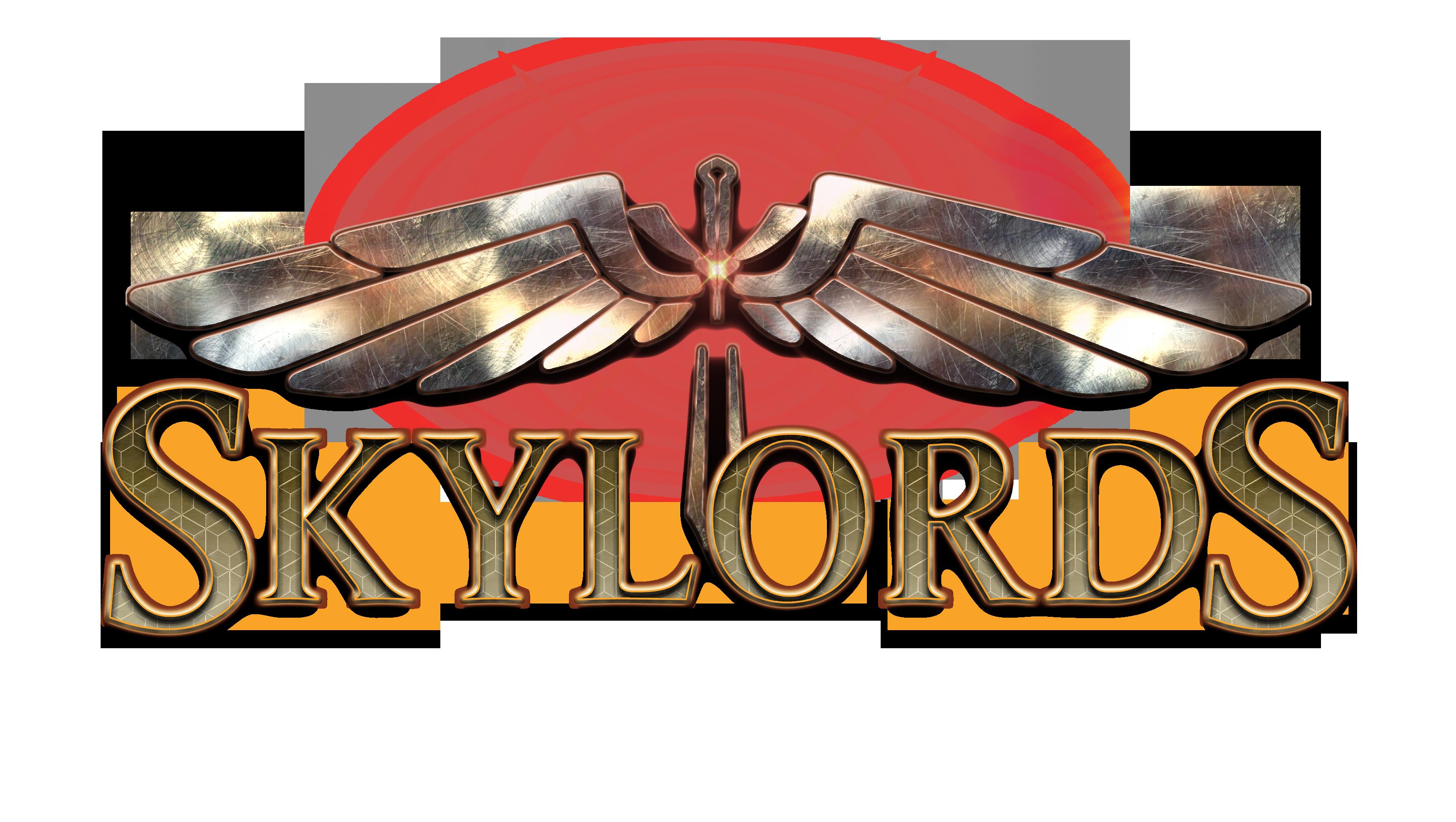 Skylords Reborn