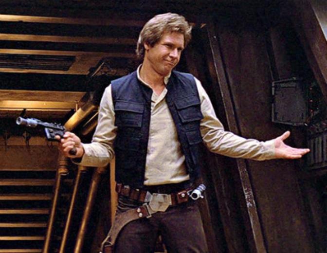 594f0fcd41a9b_Han-Solo-Harrison-Ford-Rckkehr-der-Jedi-Ritter-Star-Wars-rcm672x0u.jpg.1b0ac591d457754783d485ca260b35ba.jpg