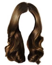 hair.jpg.4f35bf8d0f79f5ae76e1c539812901a6.jpg
