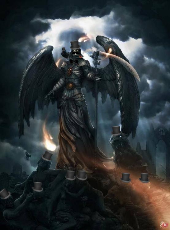 The-reaper-grim-reaper.png