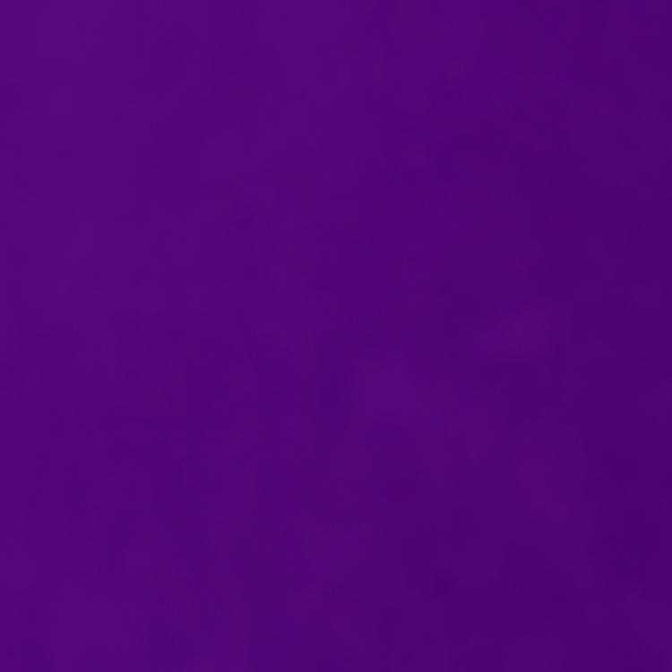 Purple.thumb.jpg.bf49904a65bb7507e6e232aef18a167a.jpg