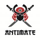 AntiMate