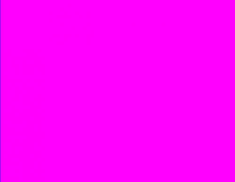 magenta.thumb.jpg.15a128b6fbf03c6c9806d300a3bff6ad.jpg