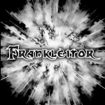 frankleitor