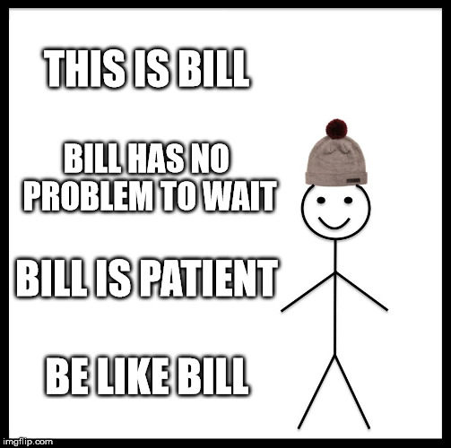This is Bill.jpg