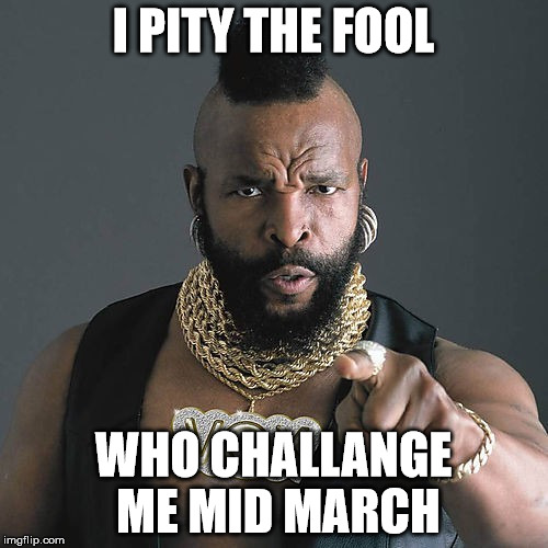 I Pity The Fool.jpg