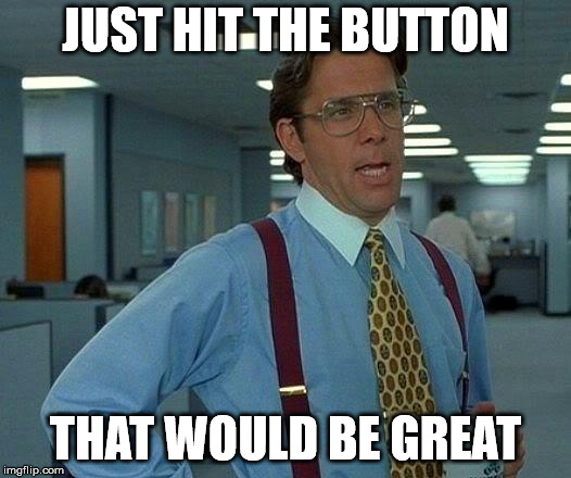 hit button.jpg