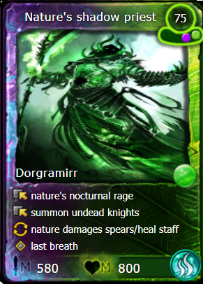 battleforge nature's priest.png