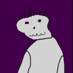 Deadhexer