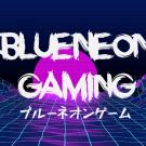BlueNeonFR