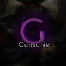 Genschie
