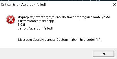bad harvesst create game crash.PNG