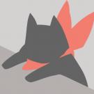 Schwarzkyr