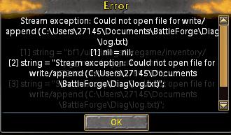 SLR登录错误1.png