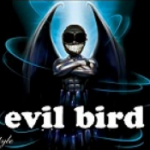 Birdbarian