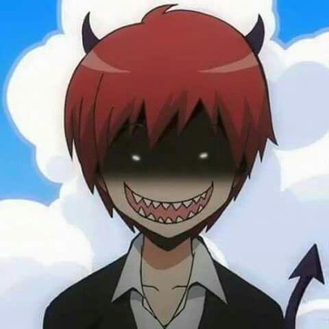 bf28ab32733a5d255c68b91166608004--otaku-anime-anime-guys.jpg