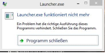 error.png.4c0b6827fd1a2fe678b5ca00881e7b4f.png