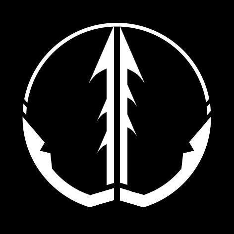 Symbol Bandits.png