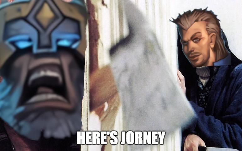 Here'sJorneyMeme.png